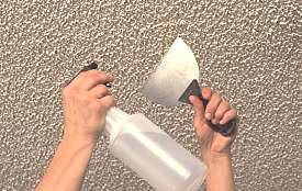 Remove Popcorn Ceilings Remove Asbestos In Popcorn Ceilings
