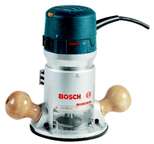 bosch, collet, fixed base routers, edge guide, electronic variable speed, aluminum base routers, plunge routers, routers